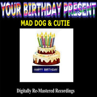 Thumbnail for the Mad Dog - ON THE RUN - Original Mix link, provided by host site