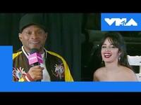 On vma wins favorite moments 2018 mtv video music awards thumb
