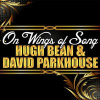 Thumbnail for the Hugh Bean - On Wings of Song link, provided by host site