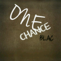 Thumbnail for the Blac - One Chance link, provided by host site