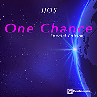 Thumbnail for the Jjos - One Chance (Special Edition) link, provided by host site