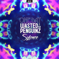 Thumbnail for the Wasted Penguinz - One Day link, provided by host site