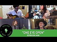 """Thumbnail for the The Last Bandoleros - """"One Eye Open"""" - Episode #36 link, provided by host site"""