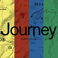 Thumbnail for the Journey - One Last Chance link, provided by host site