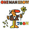 Thumbnail for the Toon Hermans - One Man Show 1974 link, provided by host site