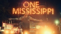 Thumbnail for the Kane Brown - One Mississippi link, provided by host site
