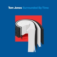 Thumbnail for the Tom Jones - One More Cup Of Coffee link, provided by host site