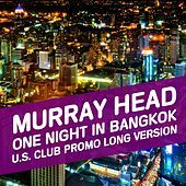 Image of Murray Head linking to their artist page due to link from them being at the top of the main table on this page