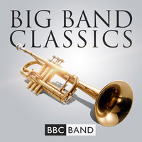 Thumbnail for the BBC Big Band - One O'Clock Jump link, provided by host site