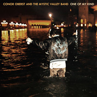Thumbnail for the Conor Oberst and the Mystic Valley Band - One of My Kind link, provided by host site