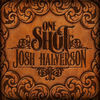 Thumbnail for the Josh Halverson - One Shot link, provided by host site