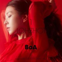 One shot two shot the 1st mini album 13528959 f765 4c8b 9867 8e8c2185944b thumb