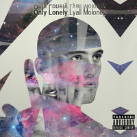 Thumbnail for the LYALL MOLONEY - Only Lonely link, provided by host site
