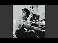 Thumbnail for the Emitt Rhodes - Only Lovers Decide link, provided by host site