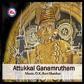 Thumbnail for the Bhavana Radhakrishnan - Onnenne Nokkane link, provided by host site