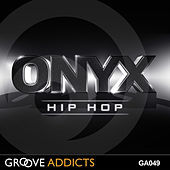 Thumbnail for the Warner - Onyx Hip Hop link, provided by host site