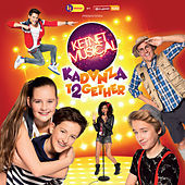 Thumbnail for the cast van Kadanza Together - Op de radio - 3, 2, 1, Go! link, provided by host site