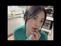 "Thumbnail for the Fanatics - 🌙야식해주는 윤혜누나🍜(동생에게해주는 ""골뱅이비빔면"") : 윤식당 open🙆♀️ link, provided by host site"