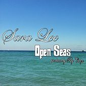 Thumbnail for the Sara Lee - Open Seas link, provided by host site