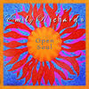 Thumbnail for the Emily Richards - Open Soul link, provided by host site