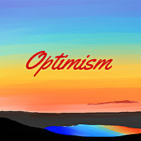 Thumbnail for the Yuki - Optimism link, provided by host site