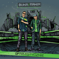 Thumbnail for the Buka - Optymistycznie link, provided by host site