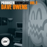 Thumbnail for the Tidy Boys - Orange Project (Dave Owens & Ross Homson Remix) link, provided by host site