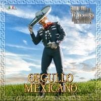 Thumbnail for the Edwin Luna y La Trakalosa de Monterrey - Orgullo Mexicano link, provided by host site
