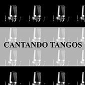 Thumbnail for the Rodolfo Lesica - Orgullo Tanguero link, provided by host site