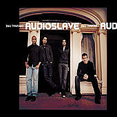 Thumbnail for the Audioslave - Original Fire link, provided by host site