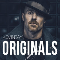 Thumbnail for the Kevin Ray - Originals link, provided by host site