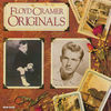 Thumbnail for the Floyd Cramer - Originals (Original Step-One Recordings) link, provided by host site
