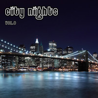 Thumbnail for the Kris B - Origins - Kabuto & Koji Remix link, provided by host site