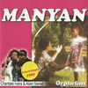 Thumbnail for the Manyan - Orphelins [Remasterisée 1991] link, provided by host site