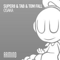 Thumbnail for the Super8 & Tab - Osaka link, provided by host site