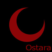 Thumbnail for the Dermaptera - Ostara link, provided by host site