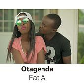 Thumbnail for the El Fata - Otagenda link, provided by host site