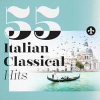 Thumbnail for the Giuseppe Verdi - Otello, Act I: Fuoco di gioia! ... (Ciprioti) link, provided by host site