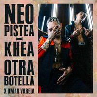 Thumbnail for the Neo Pistea - Otra Botella link, provided by host site