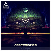 Thumbnail for the Aggresivnes - Our Night link, provided by host site