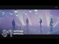 Thumbnail for the SHINee - 샤이니 '네가 남겨둔 말 (Our Page)' link, provided by host site