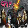 Thumbnail for the Grim - Out of Hell link, provided by host site