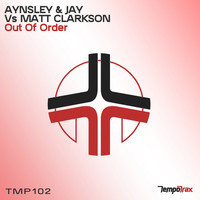 Thumbnail for the Aynsley - Out Of Order link, provided by host site