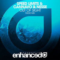 Thumbnail for the Speed Limits - Out Of Sight link, provided by host site