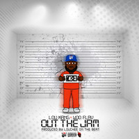Thumbnail for the Lou Kang - Out the Jam link, provided by host site