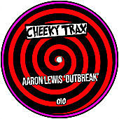 Thumbnail for the Aaron Lewis - Outbreak link, provided by host site