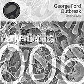 Thumbnail for the George Ford - Outbreak link, provided by host site