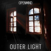 Thumbnail for the Open Mind - Outer Light link, provided by host site