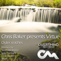 Thumbnail for the Virtue - Outer Reaches - Radio Edit link, provided by host site