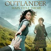 Thumbnail for the Bear McCreary - Outlander Main Title Theme (Skye Boat Song) link, provided by host site